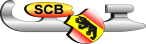 scb-eislauf