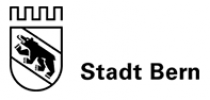 Schulkreis Länggasse-Felsenau