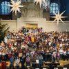 weihnachtssingen19-1