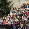 weihnachtssingen19-4