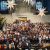 weihnachtssingen19-5
